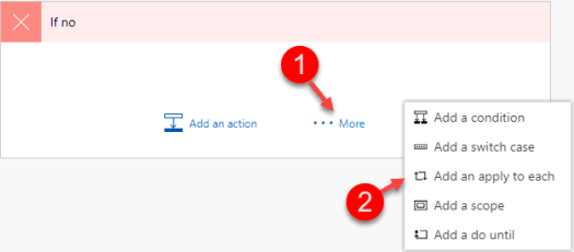 Eventbrite and Dynamics 365 integration using Microsoft Flow