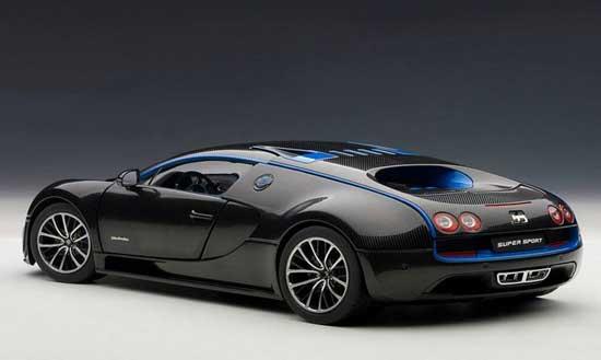 top-10-world-fastest-cars-Bugatti-Veyron-Super-Sport