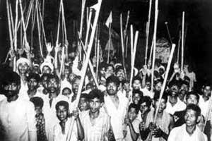 top-worst-communal-riots-in-india-Bhagalpur-riots