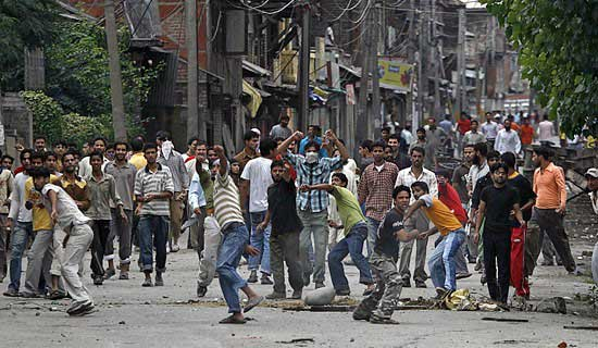 top-worst-communal-riots-in-india-bombay-riots