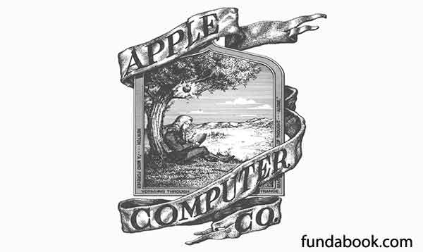 frist-logo-in-apple-company