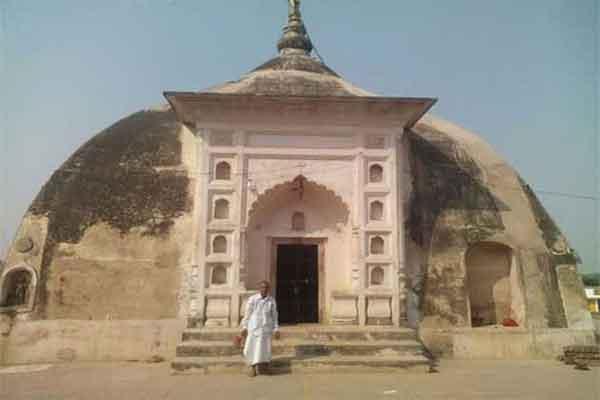 jagannath-temple-kanpur