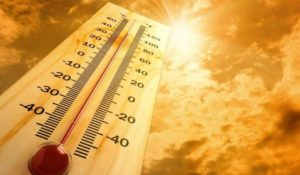 fundabook-heat wave- thermometer