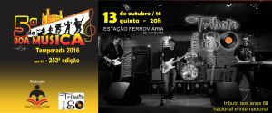 tributo-anos-80-out-16