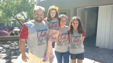 1º Varginha Volks Fest (foto Agnaldo Montesso - 20-05-2018) (15)