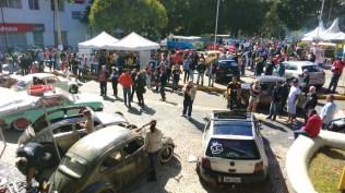 1º Varginha Volks Fest (foto Agnaldo Montesso - 20-05-2018) (7)