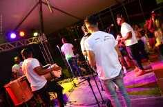 Samba na Comunidade no bairro Corcetti (foto Fayne Scalioni 06-10-2018) (21)