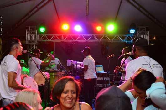 Samba na Comunidade no bairro Corcetti (foto Fayne Scalioni 06-10-2018) (24)