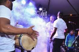 Samba na Comunidade no bairro Corcetti (foto Fayne Scalioni 06-10-2018) (47)