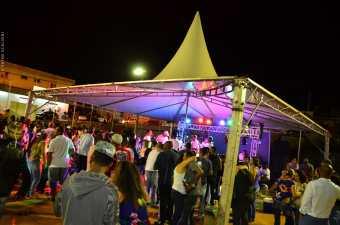 Samba na Comunidade no bairro Corcetti (foto Fayne Scalioni 06-10-2018) (62)