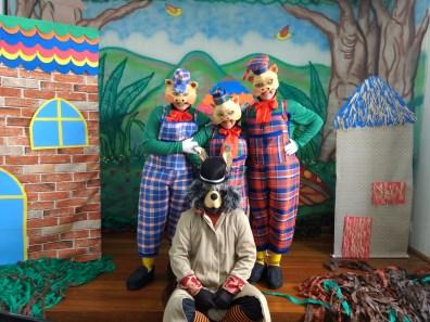 Peça Os Três Porquinhos no Museu Municipal (foto Danielle Guimarães 11-11-2018) (16)