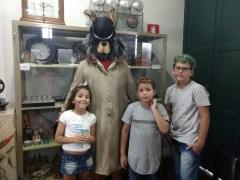 Peça Os Três Porquinhos no Museu Municipal (foto Danielle Guimarães 11-11-2018) (4)