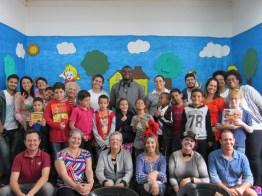 Contação de histórias para alunos da Oásis (foto Ana Luiza Romanielo 09-04-2019) (9)