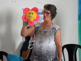 Oficina de Contação de Histórias para Idosos do CCI (foto Agnaldo Montesso 03-04-2019) (18)