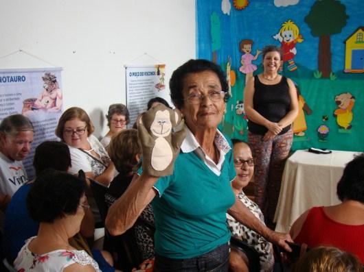 Oficina de Contação de Histórias para Idosos do CCI (foto Agnaldo Montesso 03-04-2019) (28)