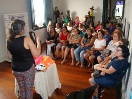 Oficina de Contação de Histórias para Idosos do CCI (foto Agnaldo Montesso 03-04-2019) (4)