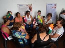 Oficina de Contação de Histórias para Idosos do CCI (foto Agnaldo Montesso 03-04-2019) (41)