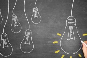 Una investigació conclou que la formació a professionals de la Fundació es valora positivament