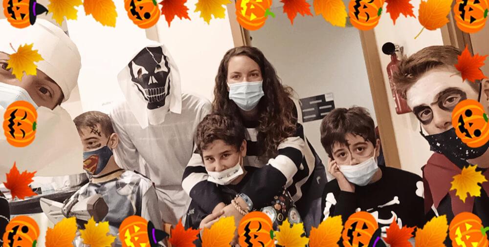 ColeMiram_Halloween_2020