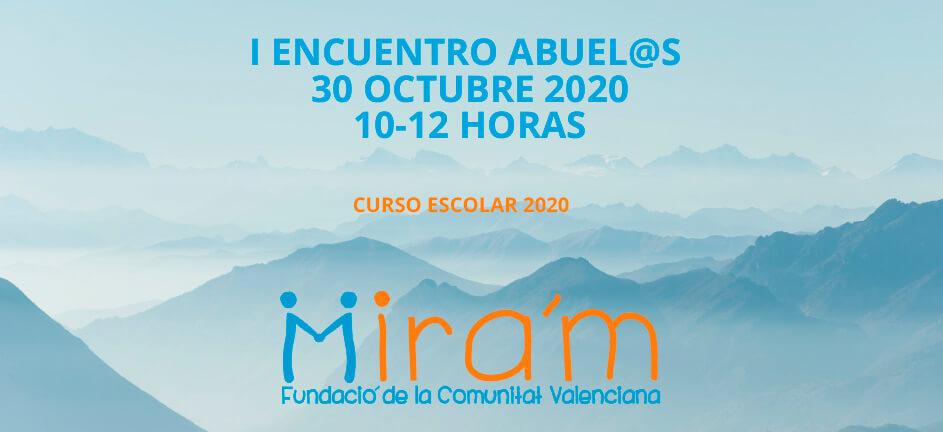 Miram_Encuentro_Abuelos_Curso2020