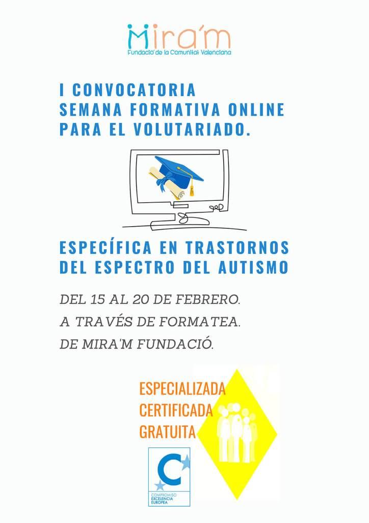 Miram_Voluntariado_Formación