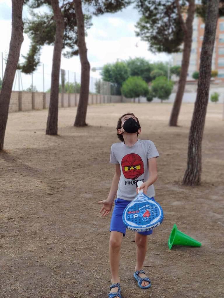 Escuela_de_verano_Miram_2021