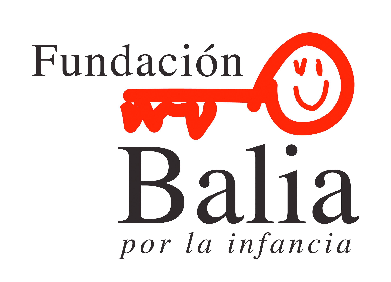 fundacion-balia