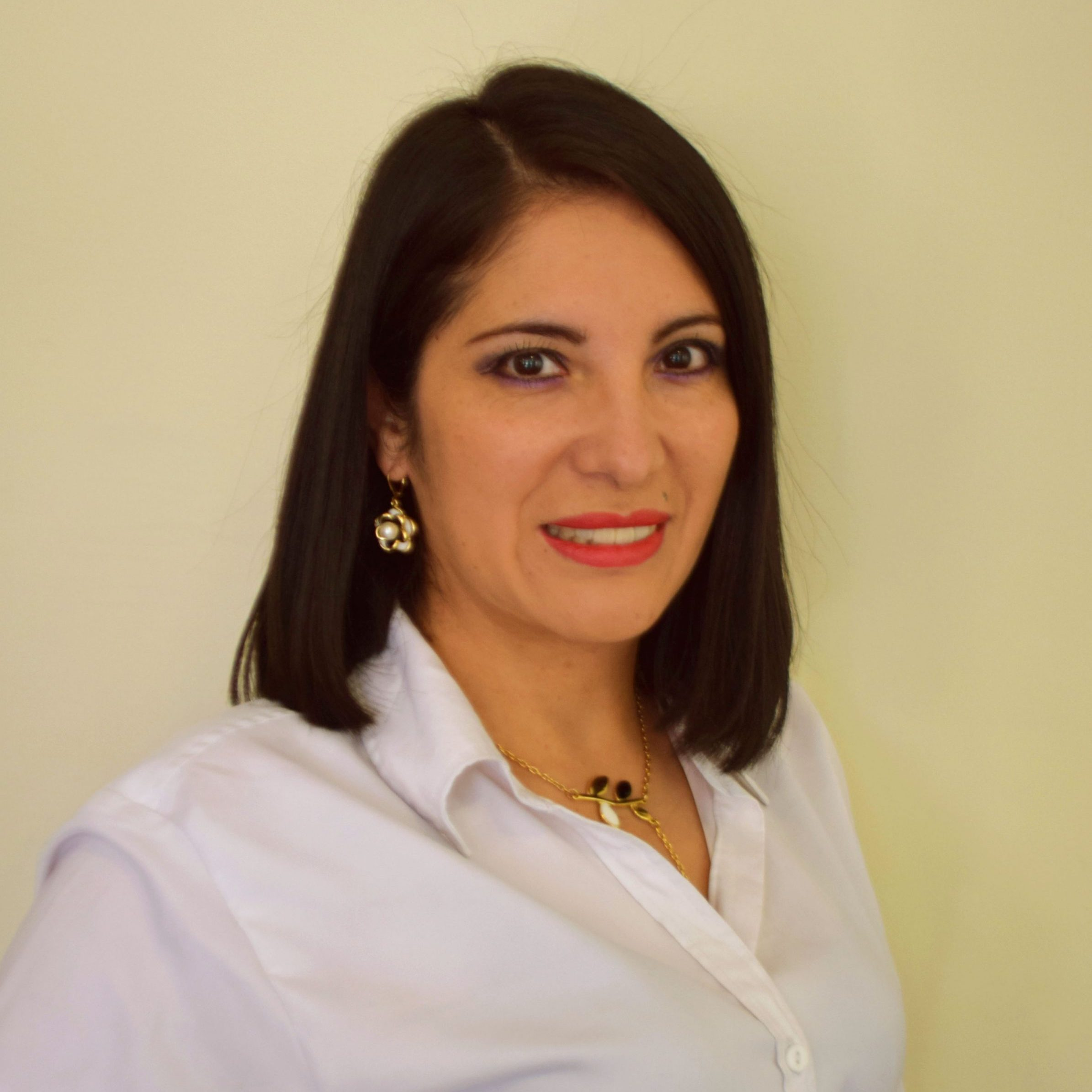 Andrea Rivadeneyra