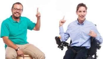 2017: Máximo histórico en contratación de personas con discapacidad. ¿Superamos el récord?