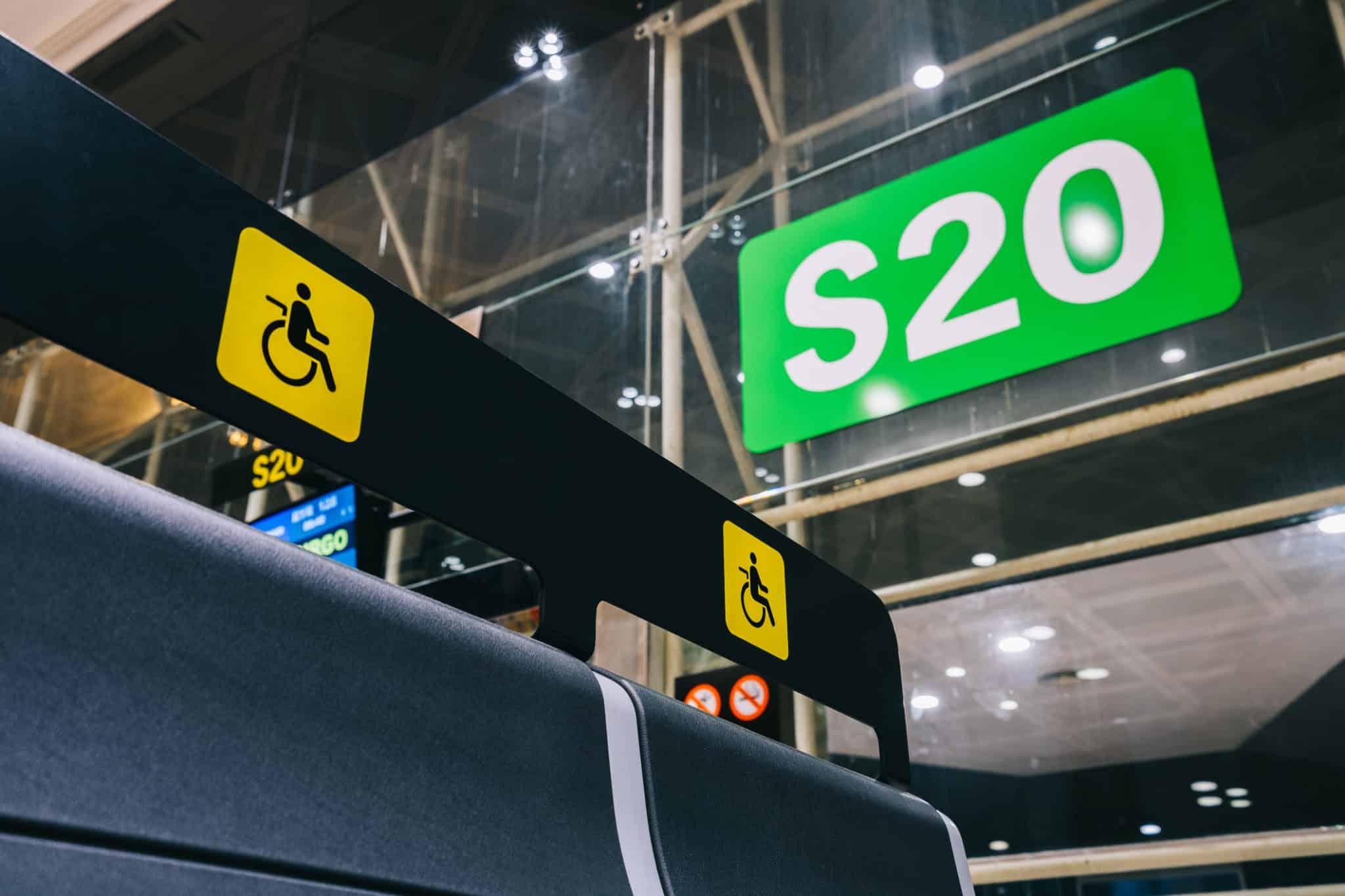 retos del turismo accesible