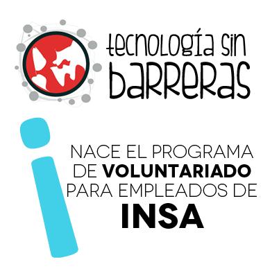 INSA Imagen
