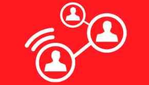 Como crear un perfil atractivo en Linkedin