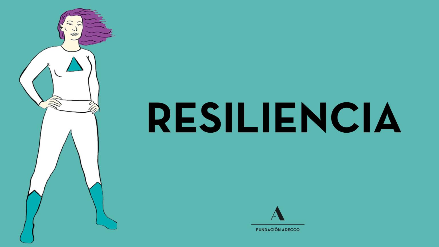 Resiliencia y humor. PDF