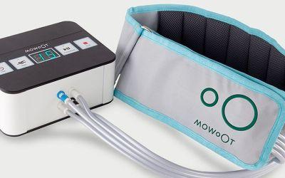 Mowoot, la solución contra el estreñimiento crónico