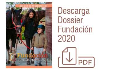 Dossier pdf centaruro quiron
