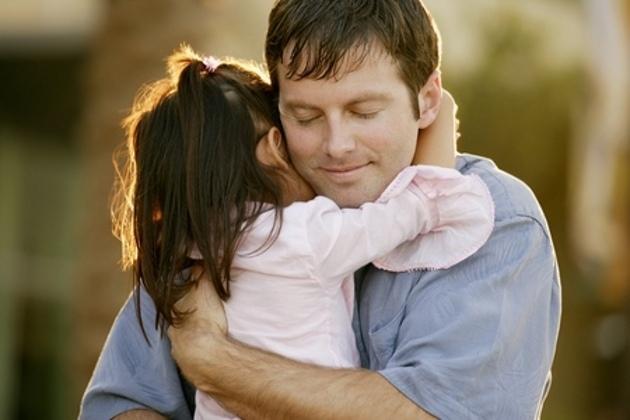 Resultado de imagen para imagenes amor a los niños