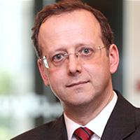 Dr. José Fonseca