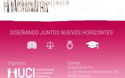 11-12 abril: I Congreso Internacional de Humanización de la Asistencia Sanitaria