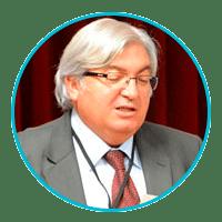 D. Antonio Cardona Llorens