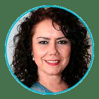 Dra. Marisa Salanova