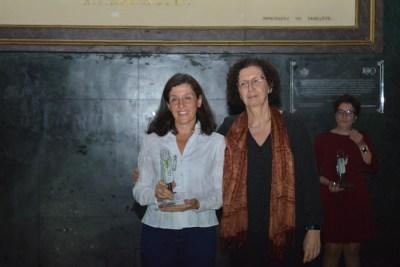 Premios Hospital Optimista (110 de 395)