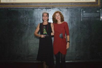 Premios Hospital Optimista (149 de 395)