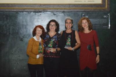 Premios Hospital Optimista (150 de 395)