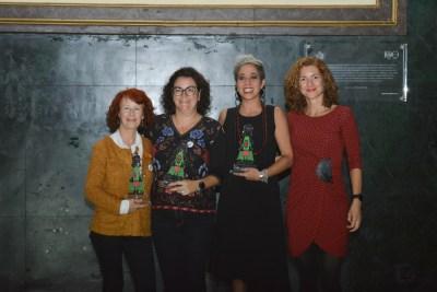 Premios Hospital Optimista (151 de 395)