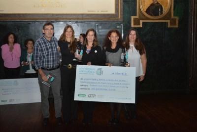 Premios Hospital Optimista (206 de 395)