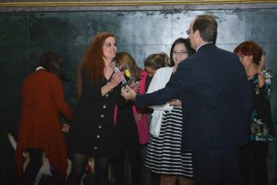 Premios Hospital Optimista (230 de 395)