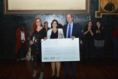 Premios Hospital Optimista (233 de 395)