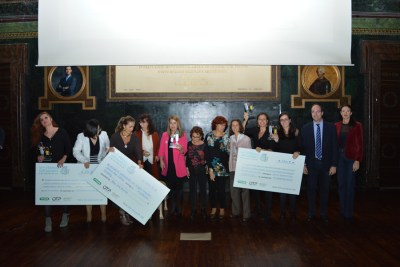 Premios Hospital Optimista (250 de 395)