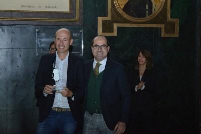 Premios Hospital Optimista (68 de 395)