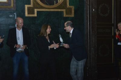 Premios Hospital Optimista (71 de 395)